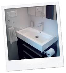 Bathroom Countertops And Sinks Bathroom Furniture U0026 Fixtures For Sale Luxury Home Décor