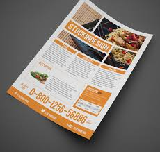 flyer layout indesign free 54 best free indesign templates free premium templates