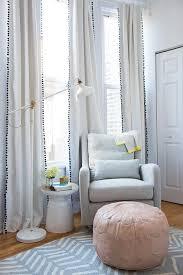 Nursery Floor Lamps Best 25 West Elm Floor Lamp Ideas On Pinterest Designer Floor