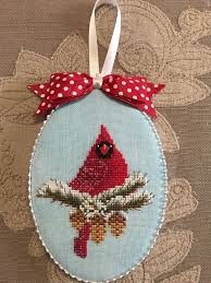 90 best cross stitch birds images on cross stitch