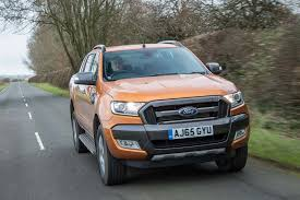 Ford Ranger Drag Truck - 2019 ford ranger what to expect from the new small truck u2013 move
