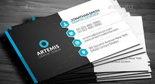 business card companies 43 best business card psd templates