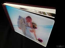 4x5 photo album wedding albums in san diego wedding event commercial