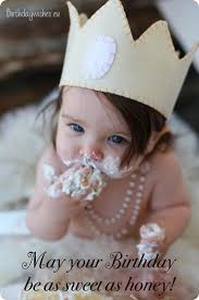 baby girl birthday happy birthday girl top 25 birthday wishes for baby girl