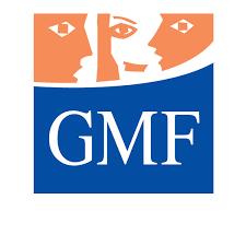 gmf assurances si e social gmf assurances 60 r eugène turbat 45100 orléans adresse horaires