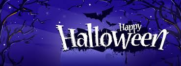 fb scary happy halloween images quotes hd wallpapers 2016 20 scary happy halloween 2014 facebook cover photos