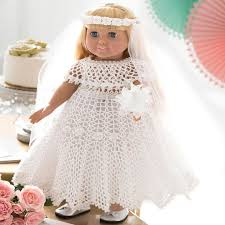 wedding dress patterns doll wedding dress heart