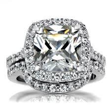 ebay wedding ring sets ebay wedding ring sets wedding rings ebay wedding rings wedding