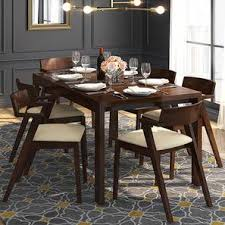 Dining Table Sets Buy Dining Tables Sets Online In India Urban - Glass top dining table hyderabad