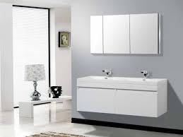 Bathroom Wall Hung Vanities Bathroom Wall Mounted Vanities For Small Bathrooms 36 Beautiful