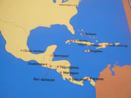 San Jose Flag Pin Maps U2013 Geography