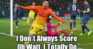Messi Meme - lionel messi best memes showcase of the best lionel messi meme