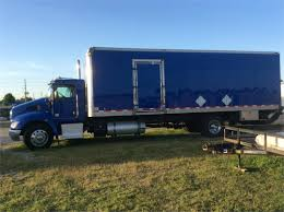 kenworth t660 automatic for sale 2011 kenworth in texas for sale used trucks on buysellsearch