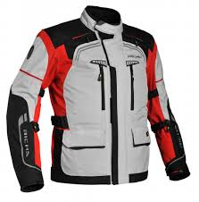 waterproof motorcycle jacket richa infinity motorcycle jacket revshop eu