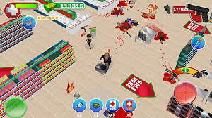 android tablet black friday black friday android apk game black friday free download for