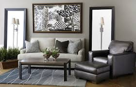 creative norwalk furniture sleeper sofa design decor gallery on