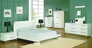 chambre a coucher oran décoration chambre a coucher moderne noir et blanc 31 le mans
