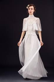spring 2017 u0027s biggest bridal trends vogue