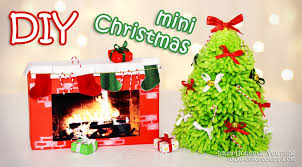 christmas wall decor resume format download pdf compare prices on diy mini christmas decorations tiny holiday decor ideas youtube office table design photos top