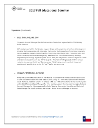 Element B Washington State U0027s by 100 Technical Design Document Template Resume Professional