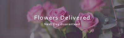 next day flowers next day flower delivery ok bouquet buy online luxury flower
