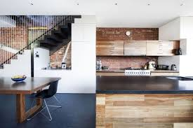 kitchen ideas melbourne warehouse in melbourne acquires a lease of