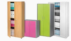 bruneau materiel bureau bruneau mobilier de bureau 100 images mobilier de bureau jm