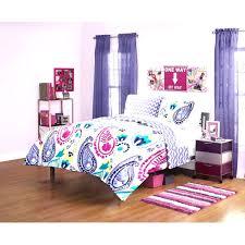 Tangled Bedding Set Rapunzel Bedding Set Bedding Design Bedroom Interior Princess