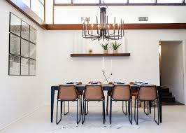 a fixer upper take on midcentury modern hgtv u0027s fixer upper with