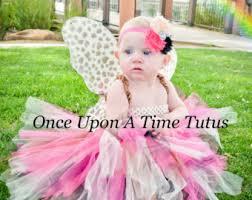Pink Butterfly Halloween Costume Butterfly Tutu Dress Etsy