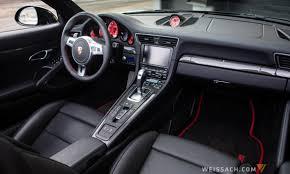Porsche 911 Turbo S Interior 2014 Porsche 911 Turbo S Cabriolet Lamborghini Calgary