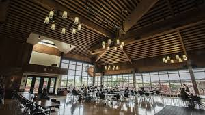 Interior Design Colleges California Study At Foothill De Anza Colleges In Silicon Valley California