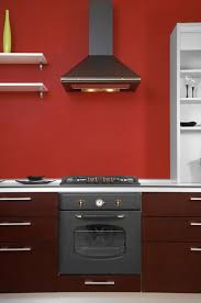 painting a kitchen u2013 choosing the perfect kitchen paint colors