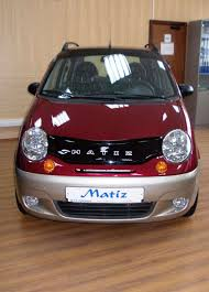100 reviews matiz specifications on margojoyo com