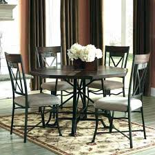 Jcpenney Furniture Dining Room Sets Room Sets U Modern House Tables Beautiful Boraam Bloomington
