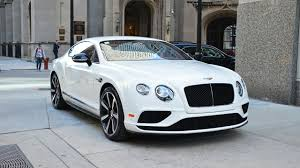 bentley continental supersports wallpaper 2017 bentley continental gt v8 s hd car pictures wallpapers