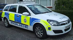 file british transport police vauxhall astra estate jpg