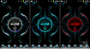 live wallpapers android cool new live wallpapers android from