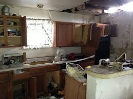 Damaged Kitchen Cabinets For Sale Driveway U2013 Page 2 U2013 Ugly House Photos