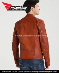 cheap moto jacket pakistan leather jackets for men pakistan leather jackets for men