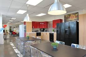 office lunch room design ideas modern modern paint color fresh on