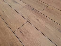 Laminate Flooring Fitters London 8mm V Groove Laminate Flooring Save Over 40 In Leyton London