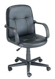 fauteuil de bureau sans fauteuil de bureau sans fauteuil bureau sans