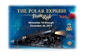 the polar express u2013 november 18 december 26 2017 u2014 visit ely