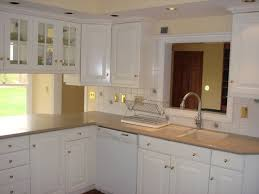 Chef Kitchen Ideas Best Ideas To Organize Your Kitchen Pass Through Designs Kitchen