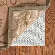 Lowes Area Rugs by Rug Lowes Rug Pad Nbacanotte U0027s Rugs Ideas