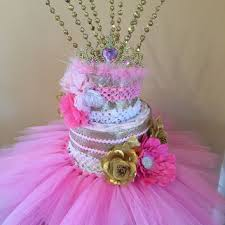 tutu centerpieces for baby shower shop princess centerpieces on wanelo