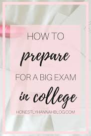 best 25 upcoming exams 2016 ideas on pinterest back to