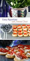 best 25 crackers appetizers ideas on pinterest recipes for