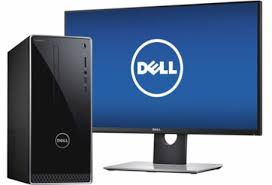 best black friday al in one desk top deals computer monitors lcd led monitors best buy